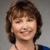 Alina K. Field's avatar