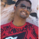 Mr K Lakhan
