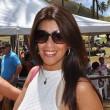 Cecilia Silva Robles