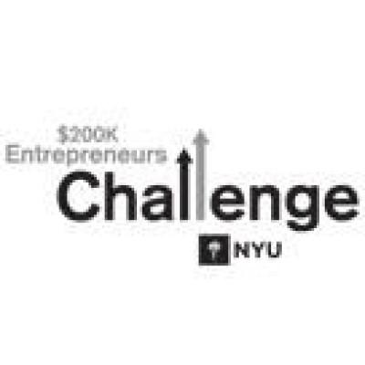 NYU Reporters