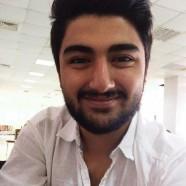 Mehmet Uşak