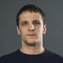 Ivan Ficko