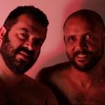 Ronaldo Donizeti & Márcio Mattos