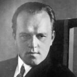 Anton Wildgans