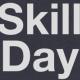 SkillDay