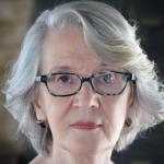 Victoria Weisfeld