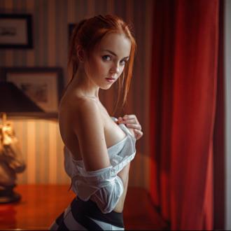 Beatriz Montteh