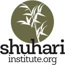ShuhariAdmin