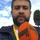 Felipe Sanguino Jiménez