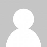10月26日(土)日本ロルフィング協会主催ワークショップのお知らせ