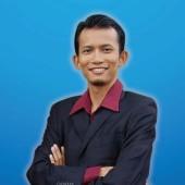 Ikhwan Fahmi