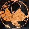 Another Infinite Regress in Aristotle