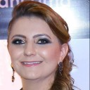 Fernanda Vargas de Oliveira