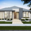 Hibiscus coast house alterationsn