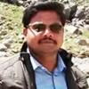Mitrajit Samanta - Mitrajit's Tech Blog
