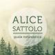 Alice Sattolo
