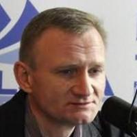 Jarosław Rosiński
