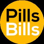pillsbills