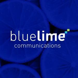 bluelimecomm