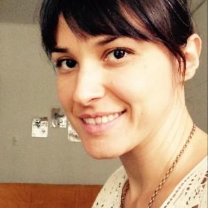 Nathalia Leter