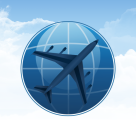Airchive