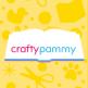 Crafty Pammy