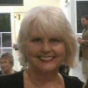Sandi Davis