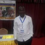 Kwakutse Elagbe DZAHINI