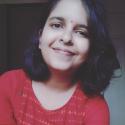Anupma Singh Dhar