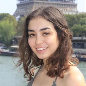 Alexis Manzanilla