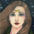 Theresa's avatar