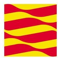 Aragón Hoy