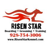 RisenStar