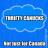 Thrifty Canucks