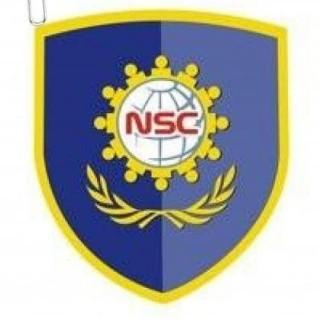 Politeknik NSC Surabaya