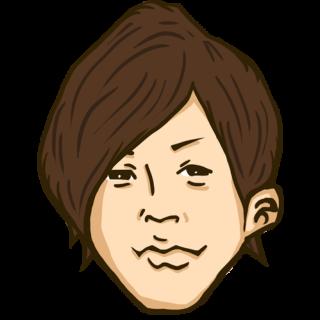 yamadayusuke