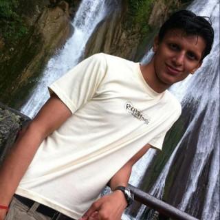 Pankaj Dhawan