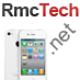 RmcTech