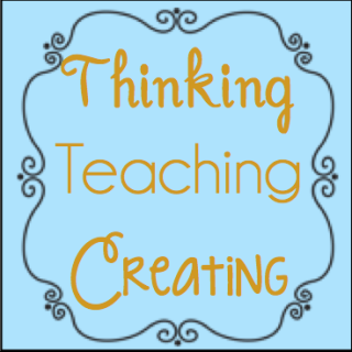 thinkingteachingcreating