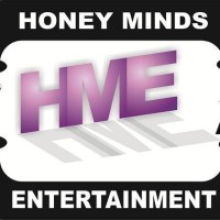 honeymindsentertainments