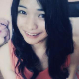 Aristya Kristina Dewi