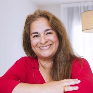 Susana Barriga