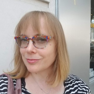 Katja Vehlow