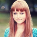 #3: Sasha Zinevych