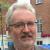 Ian Cottam's avatar