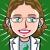 Ramiro Gach's avatar