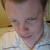 Daniel W's avatar