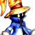 Michael Wolcott's avatar