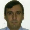 Julio Leão da Silva Jr