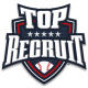 Top Recruit
